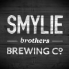 Smylie Brothers Brewing Company